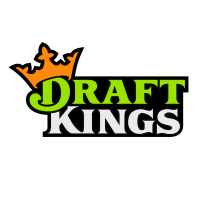 DraftKings square logo