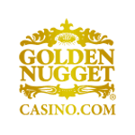 Golden Nugget square logo
