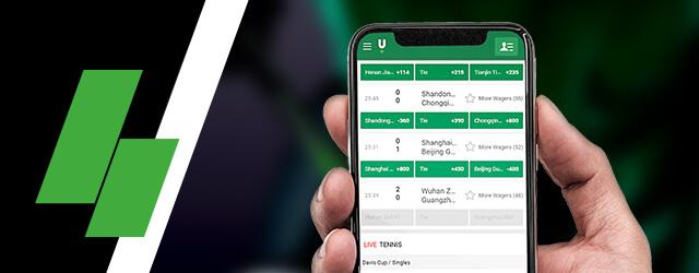 Unibet live betting football k70 rgb profiles csgo betting