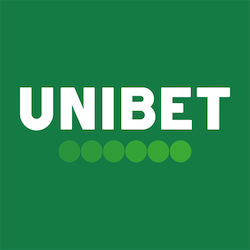 Unibet IN review