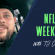 NFL Week 10 Review
