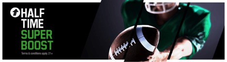 Unibet-Super-Bowl-Promo-Halftime-Super-Boost
