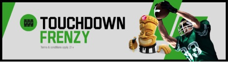 Unibet-Super-Bowl-Promo-Touchdown