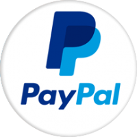 Best online sports betting sites paypal