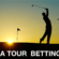 US Masters – Odds and Predictions