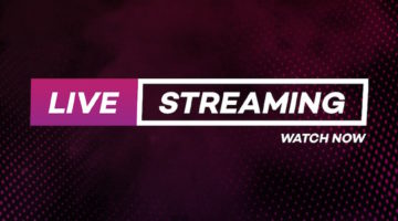Borgata Live Streaming