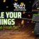 NBA Finals Promotion at DraftKings – Triple your Winnings on any Bet