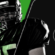 NFL at Unibet – New Season, New Offers!