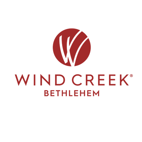 Wind Creek Bethlehem Logo