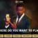 BetMGM to spice things up together with Jamie Foxx