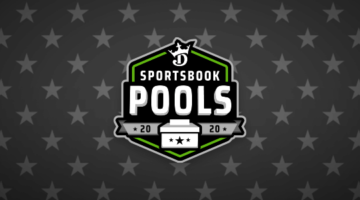 Election Pool DraftKings