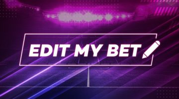 borgata edit my bet promo