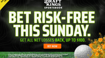 draftkings risk-free sunday