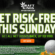 Risk-Free Sunday at DraftKings