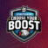 Staggering 100-1 Odds –  Choose Your Boost Promo at DraftKings