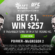 UFC Fight Night 168 Betting Overview
