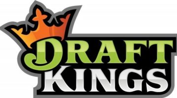 Get Staggering 257/1 Odds on McGregor at DraftKings